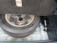 USED 2012 12 HYUNDAI IX35 1.7 PREMIUM CRDI 5d 114 BHP