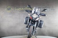 USED 2019 19 SUZUKI V-STROM 250 248 - ALL TYPES OF CREDIT ACCEPTED. GOOD & BAD CREDIT ACCEPTED, OVER 600+ BIKES IN STOCK