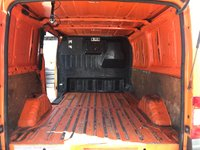 USED 2008 08 FORD TRANSIT T330 100PS RWD SWB EX RAC **GREAT SPEC**NO VAT**