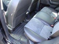 USED 2012 12 LAND ROVER FREELANDER 2.2 TD4 XS 5d AUTO 150 BHP