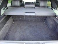 USED 2013 LAND ROVER RANGE ROVER 4.4 SDV8 VOGUE 5d AUTO 339 BHP Range Rover Vogue, 4.4 SDV8 in Loire Blue