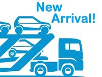 USED 2015 15 MERCEDES-BENZ E CLASS 2.1 E220 BLUETEC SE 4d AUTO 174 BHP  Sat Nav   Leathers   Euro 6