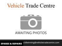 USED 2007 57 FORD GALAXY 2.0 GHIA TDCI 5d 143 BHP