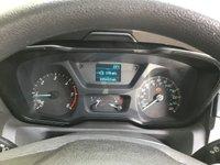 USED 2018 67 FORD TRANSIT 2.0 350 L3 H2 P/V DRW 1d 129 BHP