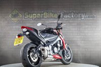 USED 2016 66 SUZUKI GSX-S1000 - ALL TYPES OF CREDIT ACCEPTED. GOOD & BAD CREDIT ACCEPTED, OVER 600+ BIKES IN STOCK