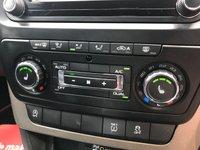 USED 2016 16 SKODA YETI 1.2 OUTDOOR SE L TSI DSG 5d AUTO  ***1Owner,HeatedLeather,Cruise,Xenons,FSH***