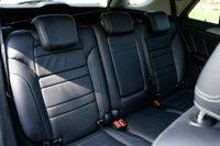 USED 2014 64 MERCEDES-BENZ M CLASS 5.5 ML63 AMG Speedshift Plus 7G-Tronic 5dr MATT GREY+NAV+SUNROOF+CAMERA