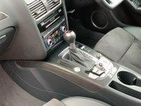 USED 2013 63 AUDI A4 4.2 TFSI Avant S Tronic quattro 5dr DEPOSIT NOW TAKEN!!!