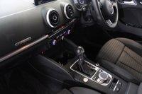 USED 2015 65 AUDI A3 1.4 TFSI e-tron Sportback S Tronic 5dr FULL SERVICE HISTORY!