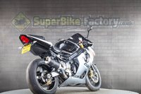 USED 2004 04 SUZUKI GSXR1000 988 - ALL TYPES OF CREDIT ACCEPTED. GOOD & BAD CREDIT ACCEPTED, OVER 600+ BIKES IN STOCK