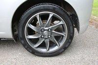 USED 2013 62 TOYOTA YARIS 1.3 VVT-I TREND 3d 98 BHP