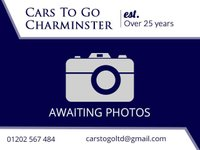 USED 2006 06 VOLKSWAGEN PASSAT 1.9 TDI S 5d 103 BHP PX TO CLEAR, ONE PRIVATE OWNER, READY TO GO!!