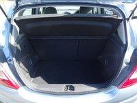 USED 2012 61 VAUXHALL CORSA 1.2 SE 5d 83 BHP