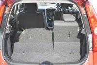 USED 2010 60 SUZUKI SPLASH 1.0 GLS 5d 65 BHP