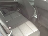 USED 2007 07 PEUGEOT 307 1.6 S HDI 5d 89 BHP * FULL SERVICE HISTORY, 2 OWNERS * FULL SERVICE HISTORY, 2 OWNERS, ECONOMICAL