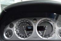 USED 2012 12 ASTON MARTIN VANTAGE 4.7 S V8 ROADSTER 2d AUTO 430 BHP