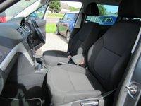 USED 2015 65 SKODA YETI 1.2 OUTDOOR SE TSI DSG 5d AUTO 109 BHP 1 PREV OWNER AUTOMATIC