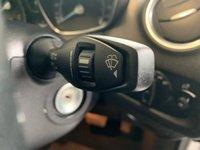 USED 2015 15 FORD FIESTA 1.6 ZETEC 5d AUTO 104 BHP **LOW MILEAGE SMALL AUTO**
