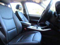 USED 2011 11 BMW X3 2.0 20d SE xDrive 5dr ***100000 F/S/H***