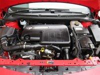 USED 2013 63 VAUXHALL ASTRA 1.7 CDTi ecoFLEX SRi 5dr ***67000 MILES S/H***