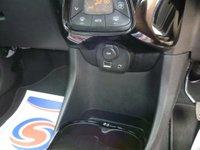 USED 2014 64 TOYOTA AYGO 1.0 VVT-i x-pression 5dr EU5 12 MONTHS ROAD TAX £0.00