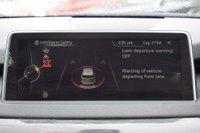 USED 2014 64 BMW X5 3.0 M50d Auto xDrive (s/s) 5dr FSH,WIDE SATNAV,FINANCE,ULEZ