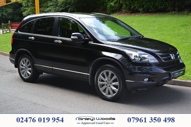 Woods Auto Sales >> Used Cars For Sale In Coventry Warwickshire Binley Woods