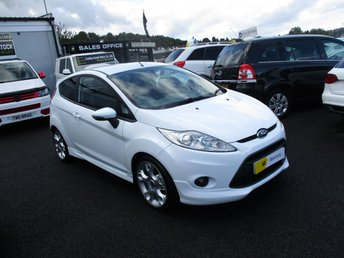 View our {PICK_MAKE} {PICK_MODEL}