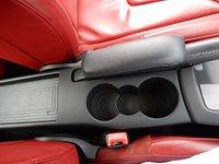 USED 2009 09 AUDI TT 2.0 TFSI 3d 200 BHP FULL LEATHER,TWO KEYS,FULL AUDI HISTORY,AIR CON