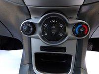 USED 2010 60 FORD FIESTA 1.2 EDGE 3d 59 BHP NEW MOT, SERVICE & WARRANTY