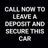 2013 AUDI Q3 2.0 TDI S line quattro 5dr £9750.00