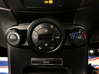 USED 2014 64 FORD FIESTA 1.6 ST-3 3d 180 BHP NAVIGATION SYSTEM +   BLUETOOTH +  DAB RADIO +   HEATED SEATS +  SERVICE RECORD +