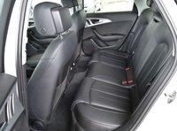 USED 2016 16 AUDI A6 3.0 ALLROAD TDI QUATTRO 5d AUTO 215 BHP