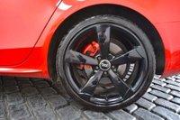 USED 2012 61 AUDI A4 2.0 TDI Black Edition 4dr Black Edition, Low Mileage,FSH