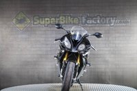 USED 2015 15 BMW S1000RR ABS ALL TYPES OF CREDIT ACCEPTED. GOOD & BAD CREDIT ACCEPTED, OVER 700+ BIKES IN STOCK