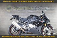 USED 2015 15 BMW S1000RR ABS ALL TYPES OF CREDIT ACCEPTED. GOOD & BAD CREDIT ACCEPTED, 1000+ BIKES IN STOCK