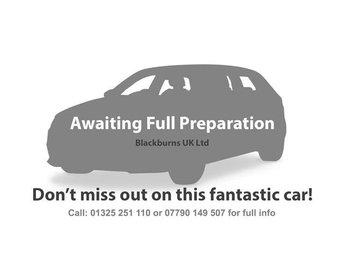 2013 VOLKSWAGEN GOLF 2.0 GT TDI BLUEMOTION TECHNOLOGY DSG 5d AUTO 148 BHP £9950.00