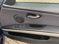 USED 2011 60 BMW 3 SERIES 2.0 320D EFFICIENTDYNAMICS 4d 161 BHP