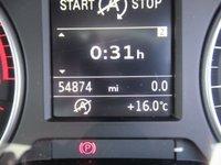 USED 2012 62 AUDI A3 1.4 TFSI SE 3d 121 BHP