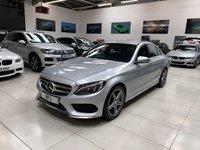 Rhodes Auto Sales >> Preston Used Cars For Sale Mp Motor Co