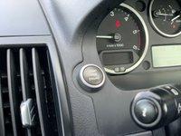USED 2010 60 LAND ROVER FREELANDER 2.2 SD4 GS 5d AUTO 190 BHP