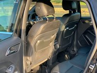 USED 2015 15 MERCEDES-BENZ B CLASS 1.5 B180 CDI SE 5d 107 BHP