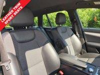 USED 2012 12 MERCEDES-BENZ C CLASS C250 CDI BLUEEFFICIENCY SPORT 2.1 5d AUTO TWIN TURBO POWER DIESEL