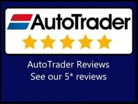 USED 2012 62 VOLKSWAGEN GOLF 2.0 GTI LEATHER 5d 210 BHP