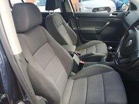 USED 2007 56 VOLKSWAGEN GOLF 2.0 GT TDI 5d 138 BHP FSH+SPORTS SEATS+ALLOYS+AIR CON