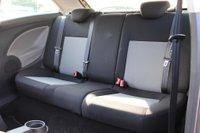 USED 2012 62 SEAT IBIZA 1.4 16v SE 3dr ULEZ,FSH,AUX,FINANCE,WARRANTY