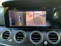 USED 2017 17 MERCEDES-BENZ E-CLASS 2.0L E 200 D AMG LINE 4d AUTO 148 BHP AMG Spec, BIG SCREEN NAV, Warranty, CAT S