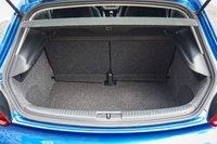 USED 2011 11 VOLKSWAGEN SCIROCCO 2.0 GT TDI 170 BHP