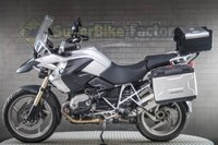 USED 2012 12 BMW R1200GS ABS ALL TYPES OF CREDIT ACCEPTED. GOOD & BAD CREDIT ACCEPTED, OVER 700+ BIKES IN STOCK
