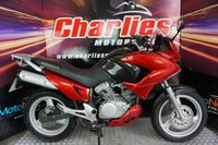 2011 HONDA XL 125cc XL 125 V-B  SOLD
